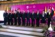 Bộ trưởng Đào Ngọc Dung và đoàn Việt Nam tham dự Hội nghị hội đồng Cộng đồng Văn hóa – Xã hội ASEAN lần thứ 22