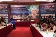 Hội nghị APSR 24: Chia sẻ những kiến thức mới và phương pháp tiếp cận trong lĩnh vực hô hấp