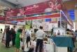 Cập nhật các công nghệ làm đẹp mới nhất tại Triển lãm Vietnam Beauty Care Expo 2020