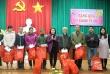 Phú Thọ: Thêm phần Tết đủ đầy với các đối tượng bảo trợ xã hội