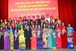 Hà Nội: Triển khai công tác bình đẳng giới và vì sự tiến bộ của phụ nữ năm 2020