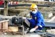 Tai nạn lao động chết người giảm trong năm 2019