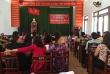 Đắk Lắk:  Đội ngũ cán bộ nữ trong tỉnh không ngừng trưởng thành và phát triển