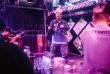 Ra mắt sản phẩm âm nhạc 'Bye Co Vy' mừng Việt Nam chiến thắng đại dịch Covid 19