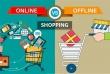 Góp ý hoàn thiện qui định về bảo vệ quyền lợi người tiêu dùng trong môi trường thương mại điện tử