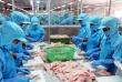 Trà Vinh: Nhiều hoạt động hiệu quả bảo đảm an toàn, vệ sinh lao động