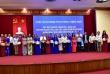 Thừa Thiên Huế: Tri ân những người làm 'Nghề đặc biệt'