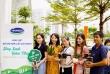 """Một chiến dịch """" Online"""" khép lại, hành trình vươn cao của một triệu cây xanh bắt đầu"""