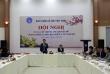 BHXH Việt Nam: Nỗ lực vì sự nghiệp an sinh xã hội