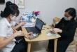 Hà Nội: Chi trả lương hưu, trợ cấp bảo hiểm xã hội tháng 3 và 4/2021 vào kỳ chi trả tháng 3
