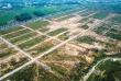 Tổng cục Thuế chấn chỉnh công tác xác định nghĩa vụ tài chính của người sử dụng đất