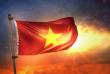 Việt Nam trở thành quốc gia hạnh phúc nhất châu Á vượt qua Bhutan