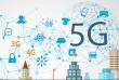 Việt Nam sẽ thương mại hóa 5G bằng thiết bị Make by Vietnam