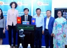 Vietnam hosts 13th ASEAN Forum on Migrant Labour
