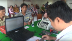 Bước chuyển tín dụng chính sách miền Tây Nam Bộ