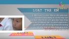 Quyền được đảm bảo về Giáo dục của Trẻ em nghèo, Trẻ em có hoàn cảnh đặc biệt, Trẻ em khuyết tật