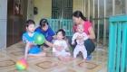 Cần thêm Ban bảo vệ trẻ em cấp xã