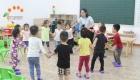 Nhìn lại công tác bảo vệ, chăm sóc trẻ em năm 2018