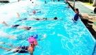 Làm gì để phòng, chống đuối nước cho trẻ em?