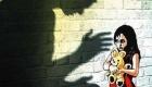 Trẻ em hôm nay: Phòng, chống xâm hại tình dục cho trẻ em miền núi