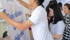 Chung tay phòng chống bạo lực xâm hại trẻ em