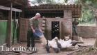 Chăm lo cho gia đình thương binh, liệt sỹ - Những kết quả đáng mừng ở Lào Cai