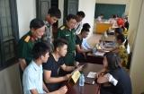 Trung tâm Dịch vụ việc làm Hà Nội: Tăng cường kết nối cung cầu lao động