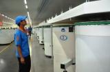 Quảng Ninh: Giải 'bài toán' thu hút lao động cho khu công nghiệp, khu kinh tế