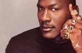 Michael Jordan trở thành VĐV thể thao giàu nhất mọi thời đại