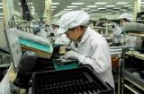 Còn nhiều sai phạm về an toàn vệ sinh lao động trong các doanh nghiệp điện tử