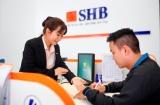 SHB miễn phí dịch vụ thu hộ điện – nước