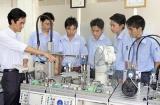Những đột phá nhằm nâng cao chất lượng giáo dục nghề nghiệp