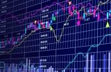 Năm 2018, nhà đầu tư nên lựa chọn nhóm cổ phiếu nào để đạt hiệu quả tốt nhất?