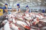 Thủy sản Việt Nam với kỳ vọng xuất khẩu 9 tỷ USD