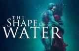 'The Shape of Water' đại thắng tại Oscar lần thứ 90