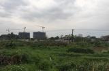 Quận Bắc Từ Liêm sẽ cưỡng chế thu hồi đất 2 dự án trong tháng 3
