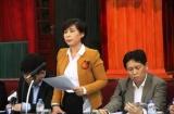 Hà Nội chi gần 287,7 tỷ đồng tặng quà Tết Nguyên đán Mậu Tuất cho đối tượng chính sách