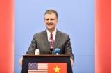 'Việt Nam là một trong những đối tác quan trọng nhất của Mỹ