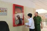 Đồng Nai: Tầng 12 và 20 của Bệnh viện đa khoa Đồng Nai vi phạm nghiêm trọng về PCCC