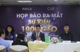 Sự kiện 1000 CEO Hà Nội: Cầu nối giữa các doanh nghiệp Việt Nam trên mọi miền đất nước