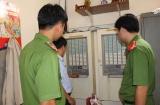 Ghi nhận từ đợt kiểm tra chung cư, nhà cao tầng trên địa bàn Đồng Nai: Đề phòng cháy hơn khắc phục