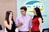 Dịch vụ Roaming quốc tế Viettel: Cước nhận cuộc gọi giảm tới 83%