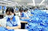 Xuất khẩu Việt Nam tăng 2,2 lần sau 7 năm
