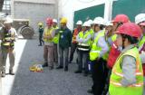 Đẩy mạnh công tác an toàn vệ sinh lao động trên địa bàn tỉnh Lai Châu