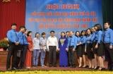 Hà Nội: Đẩy mạnh vai trò công đoàn, góp phần xây dựng quan hệ lao động hài hòa và ổn định