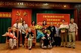 Đắk Lắk 100% Mẹ Việt Nam Anh hùng còn sống được nhận chăm sóc, phượng dưỡng