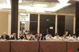Các phương thức chi trả Bảo hiểm xã hội ở Việt Nam và một số kinh nghiệm quốc tế