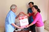 Võ Nhai: 6 tháng đầu năm hỗ trợ nhà ở cho 701 hộ gia đình người có công