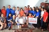 Phú Lương: Chăm lo ổn định đời sống người có công