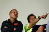 Từ chối World Cup, thầy Park làm điều đặc biệt vì U23 Việt Nam